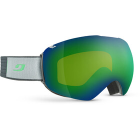 Julbo Spacelab Goggles, grey/green